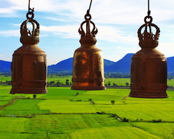 3 Days Chiang Mai Stay