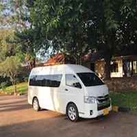 Private Transfer from Trat (airport) to Koh Chang or Bangkok