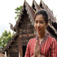 Private Transfers from to and in Chiang Rai