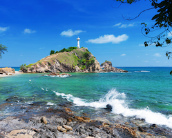 3 Days Koh Lanta Stay