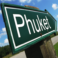 Private Transfers in Phuket to and from aiport, hotels and piers