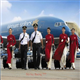 Air ticket from Nha Trang to Danang
