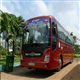 Joined Bus Phnom Penh to other cities in Cambodia