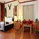 Mekong Dragon Boutique Hotel
