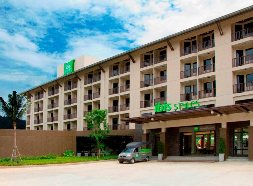 ibis-styles-krabi-hotel-ao- ...