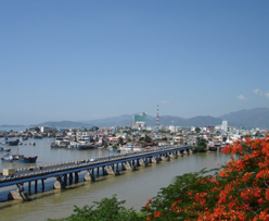 Nha Trang Private full day city tour