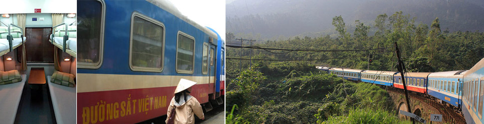 indochina-travel-vietnam-reunification-express-train-6