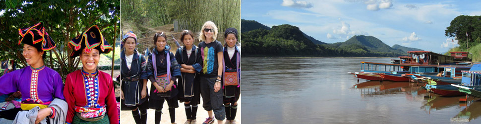 laos-hilltribe-mekong-river
