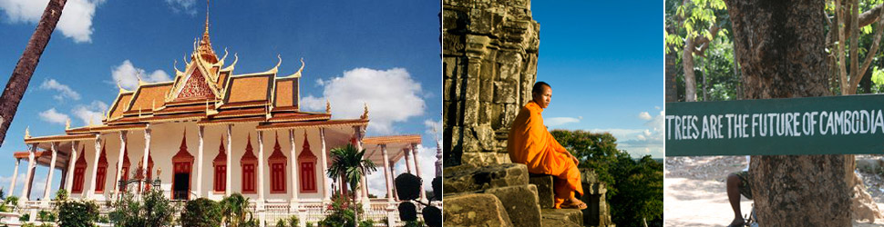 cambodia-travel-angkor