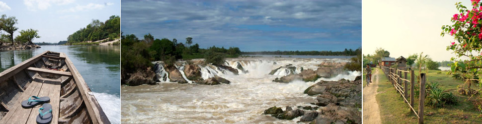 laos-pakse-mekong-river-waterfall