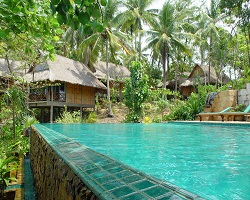 Narima Bungalow Resort - Koh Lanta