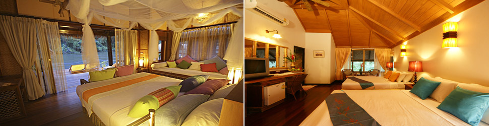 http://www.visitthailand.travel/images/data/thailand-travel-hotel-resort-river-kwai-floathouse-rooms.jpg