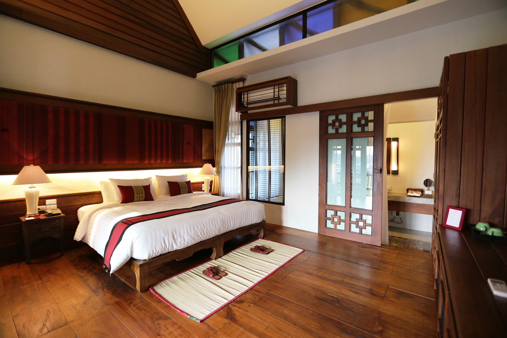 chiang mai chat rooms Mo rooms in chiang mai on hotelscom and earn rewards nights collect 10 nights get 1 free read 23 genuine guest reviews for mo rooms.